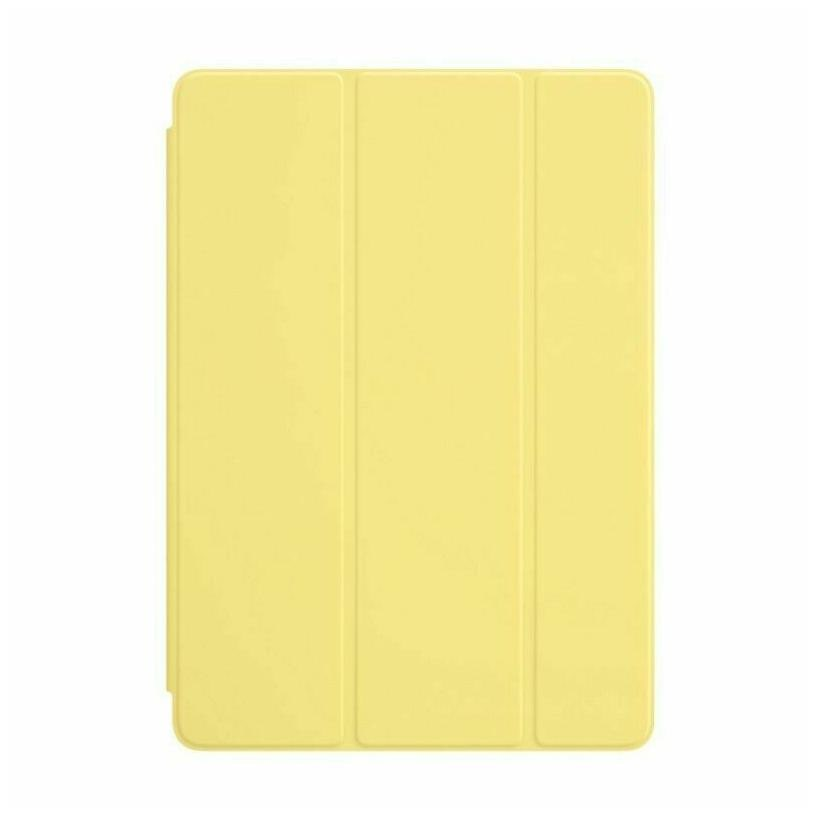 Apple iPad Air 2 SMART COVER YELLOW by Stelcore