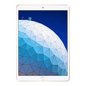Apple iPad Air MUUT2HN/A 10.5 inch 256 GB Wifi only ( Gold   6th Generation )