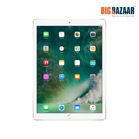 "Apple iPad MPG52HN/A  9.7"" ( Gold , 128 GB, Wi-Fi + Cellular )"