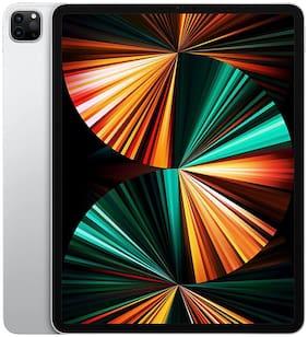 Apple iPad Pro (2021) 12.9 inch, 2 TB Wi-Fi Only - Silver