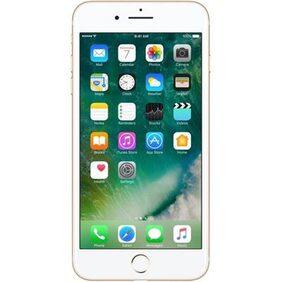 Apple iPhone 7 Plus 128 GB (Gold)