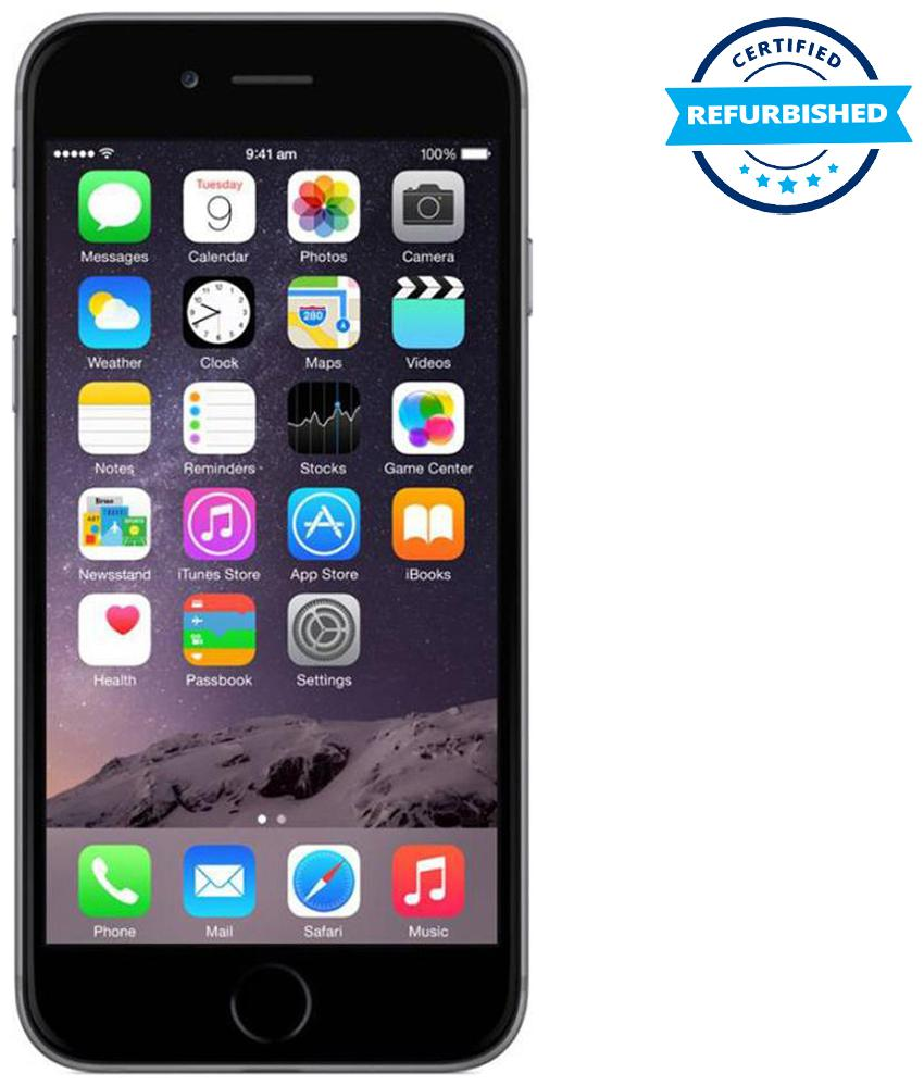 https://assetscdn1.paytm.com/images/catalog/product/M/MO/MOBAPPLE-IPHONEBLYN1121721113065B2/1569460952215_6.jpg