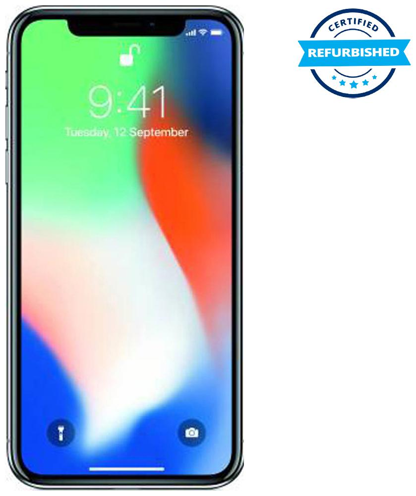 https://assetscdn1.paytm.com/images/catalog/product/M/MO/MOBAPPLE-IPHONEBLYN11217214CC5B623/1569463406277_7.jpg