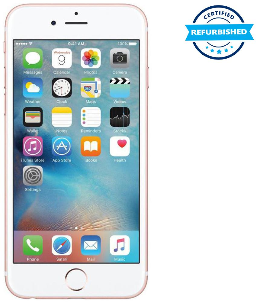 https://assetscdn1.paytm.com/images/catalog/product/M/MO/MOBAPPLE-IPHONEBLYN112172173A64FA0/1569463387967_8.jpg
