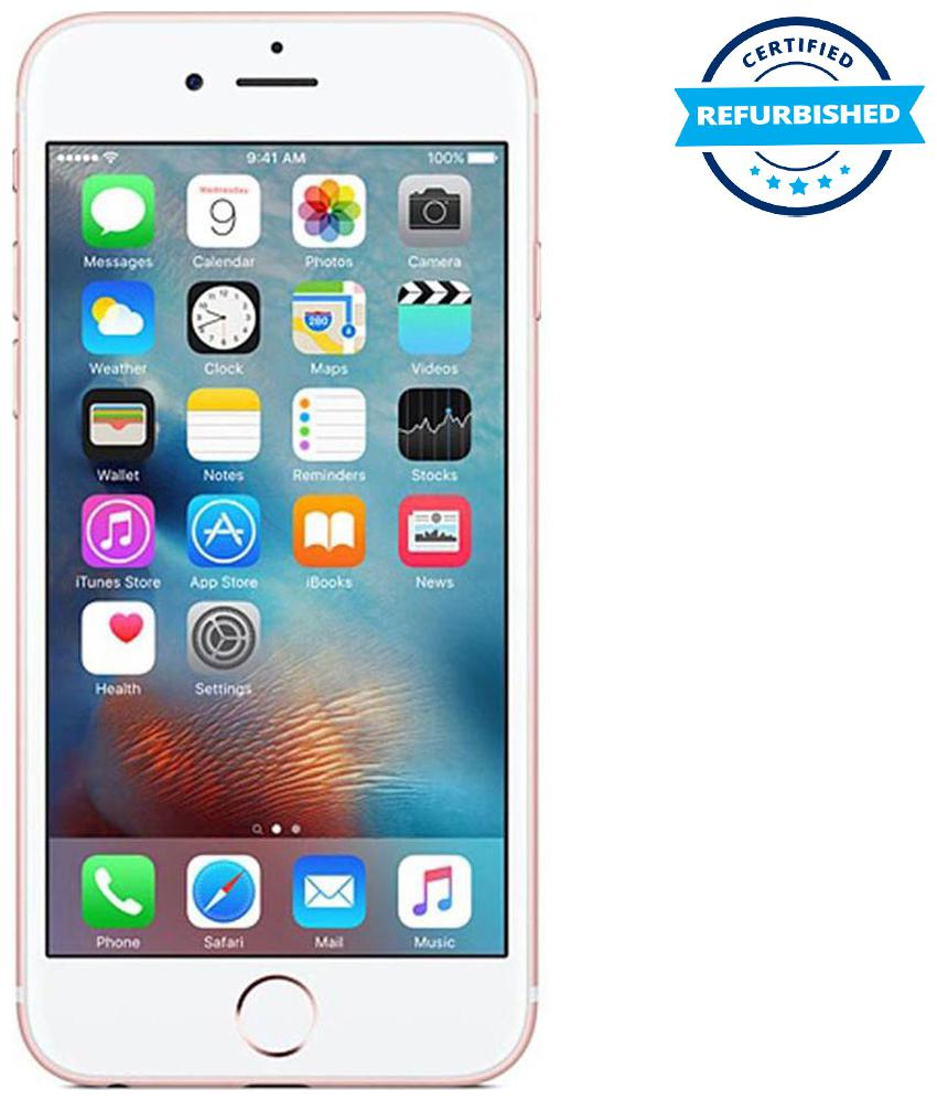 https://assetscdn1.paytm.com/images/catalog/product/M/MO/MOBAPPLE-IPHONEBLYN112172194AB7101/1569460849442_6.jpg