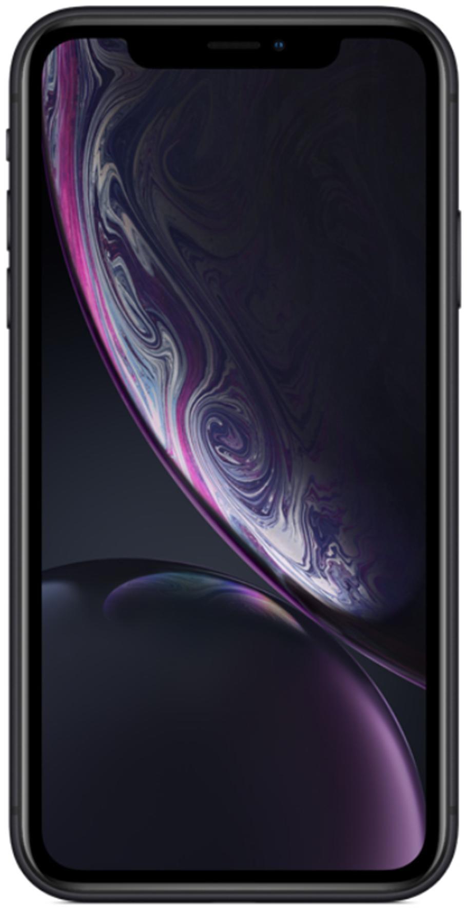 smartphones best deals online
