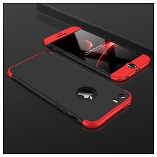 competitive price 74017 8fec2 Buy Apple iphone 5s case gkk cover Online at Low Prices in India ...