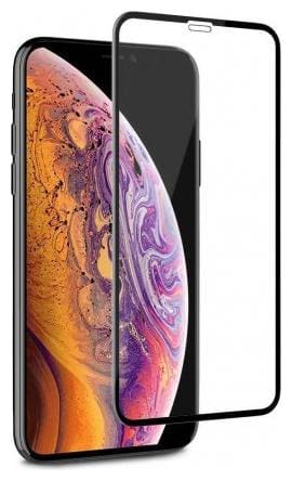 Apple Iphone XS Max Screen Guard