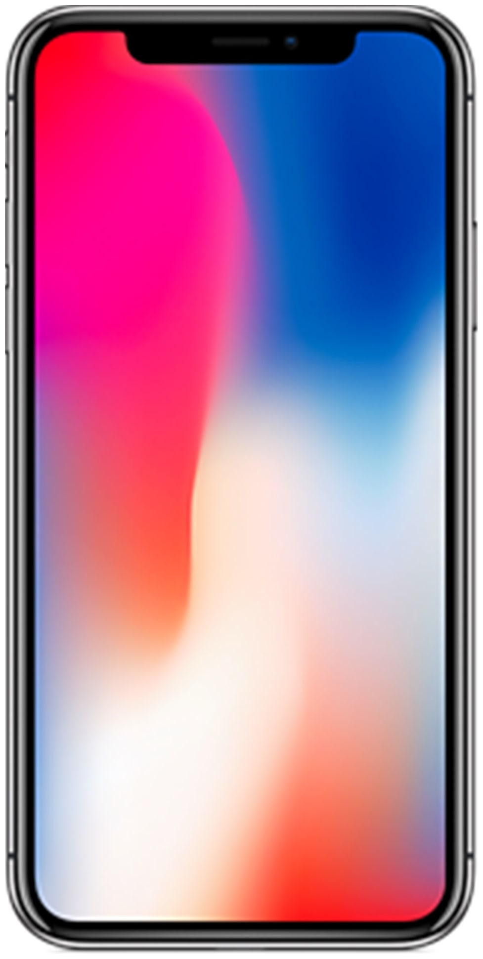 https://assetscdn1.paytm.com/images/catalog/product/M/MO/MOBAPPLE-IPHONESTEC167323CEEADC72/a_0.png