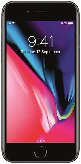 By Photo Congress || Iphone X Price In India Paytm