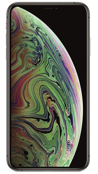 Apple iPhone XS Max 256 GB Space Grey
