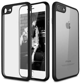ultimate collection apple iphone 6 and 6s back cover