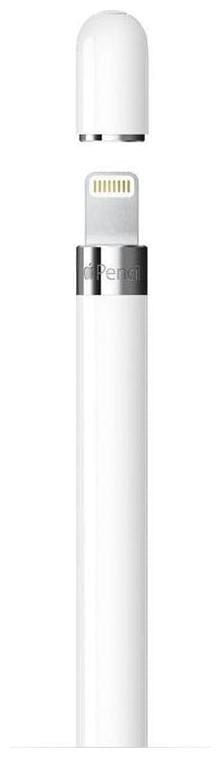 Apple Pencil (1st Generation) MK0C2ZM/A