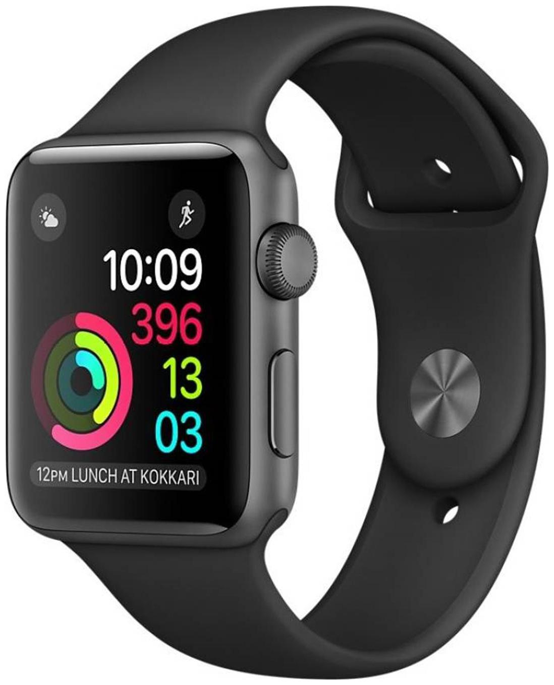 https://assetscdn1.paytm.com/images/catalog/product/M/MO/MOBAPPLE-WATCH-TRES73954BB21AAF5/1562655386594_0..jpeg