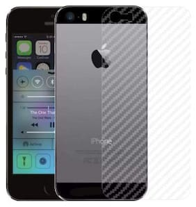 APYLOOK Mobile Skins For Apple iphone 5