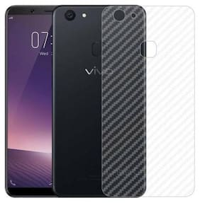 APYLOOK Mobile Skins For Vivo v7