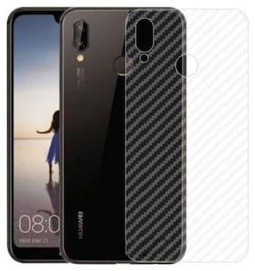 APYLOOK Mobile Skins For Huawei nova 3i
