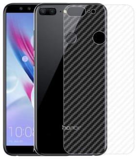 APYLOOK Mobile Skins For Huawei honor 9 lite
