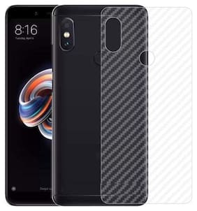 APYLOOK Mobile Skins For Redmi note 5 pro