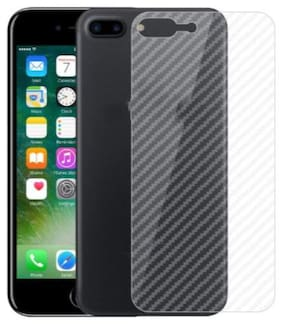 APYLOOK Mobile Skins For Apple iphone 7 plus