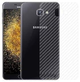 APYLOOK Mobile Skins For Samsung galaxy j7 max