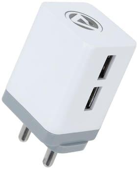 ARU Wall Charger - 2 USB Ports