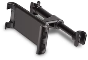AT&T CHM5 Universal Car Headrest Mount