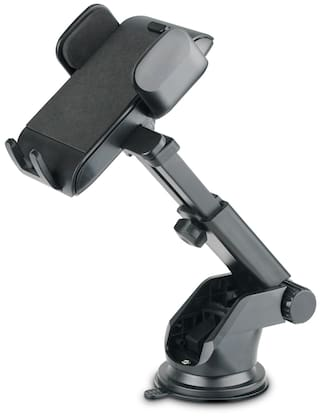 AT&T Universal Car Mount Mobile Holder (CM10)