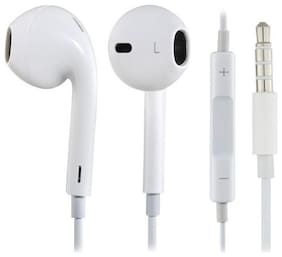 Big Bass oppo Earphone 0.10