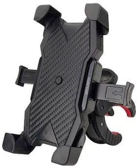 Brolaviya ABS Bike Mount/Holder Mobile Holder