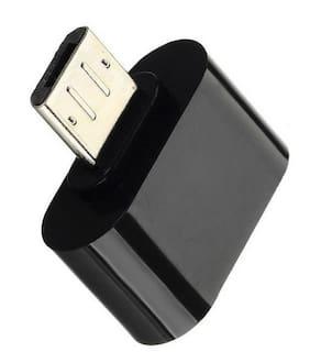 Black Bird RND  adapter Adapter ADMI Otg adapter Adapter