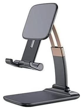 Bluebells India ABS Table Stand Mobile Holder