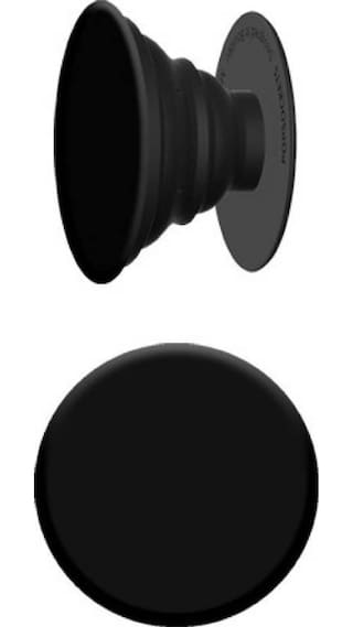 BLULOTUS best quality  Pop Socket RE-USABLE AND RE-POSITIONABLE Expanding Stand and Grip for Smartphones and Tablets for best quality experience