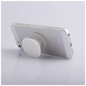 BLULOTUS best quality Pop Socket REUSABLE and REPOSITIONABLE Expanding Stand and Grip for Smartphones