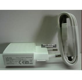Brand New 100% Original Hi Quality USB Travel Charger for Vivo mobiles phones