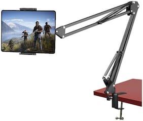 Brolaviya Aluminium Desktop Stand Mobile Holder