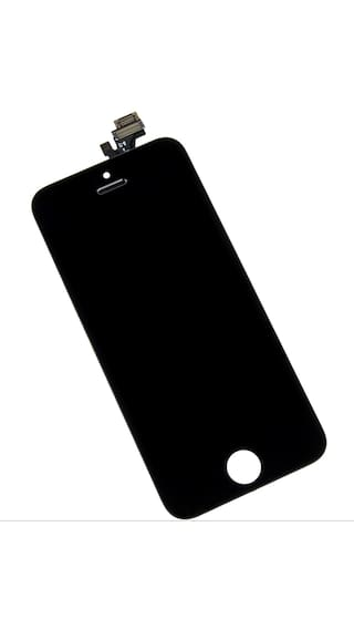 Bs Spy Display Panel For iPhone 6 LCD 5.5 inch Replacement Screen  (Apple)