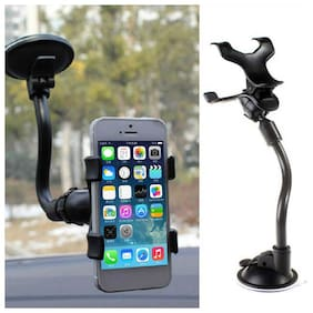 BTK Trade Plastic Car Mount/Holder Mobile Holder