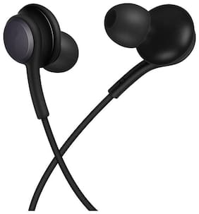 Buy Crowdnic Genuine HIGH QUALITY AKG EARPHONES Xiaomi,Lenovo,Apple,Samsung,Sony,Oppo,Gionee Wired Headset with Mic