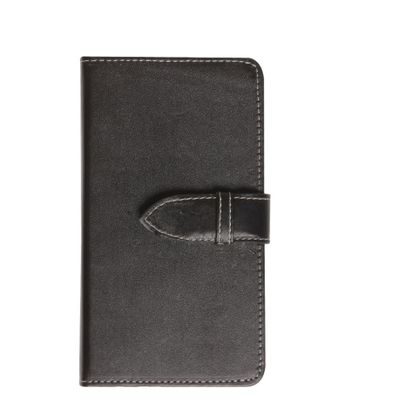 Callmate Power Card With Wallet Power Bank 5000 mAh - Black