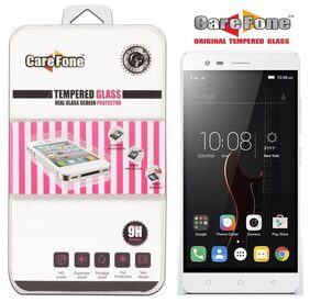 CareFone For Lenovo K5 Note