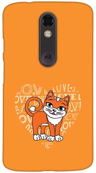 100% authentic 38eee 53835 PrintHaat Designer Back Case Cover for Motorola Moto X Force :: Motorola  Moto X Force Dual SIM :: Moto X Force D096