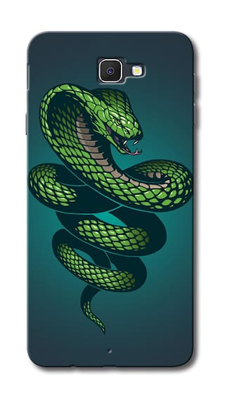 Buy Cell First Designer Back Cover For Samsung Galaxy J5 Prime