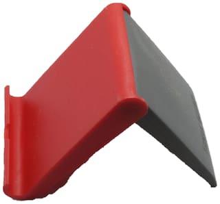 Champcool Plastic Desktop Stand Mobile Holder