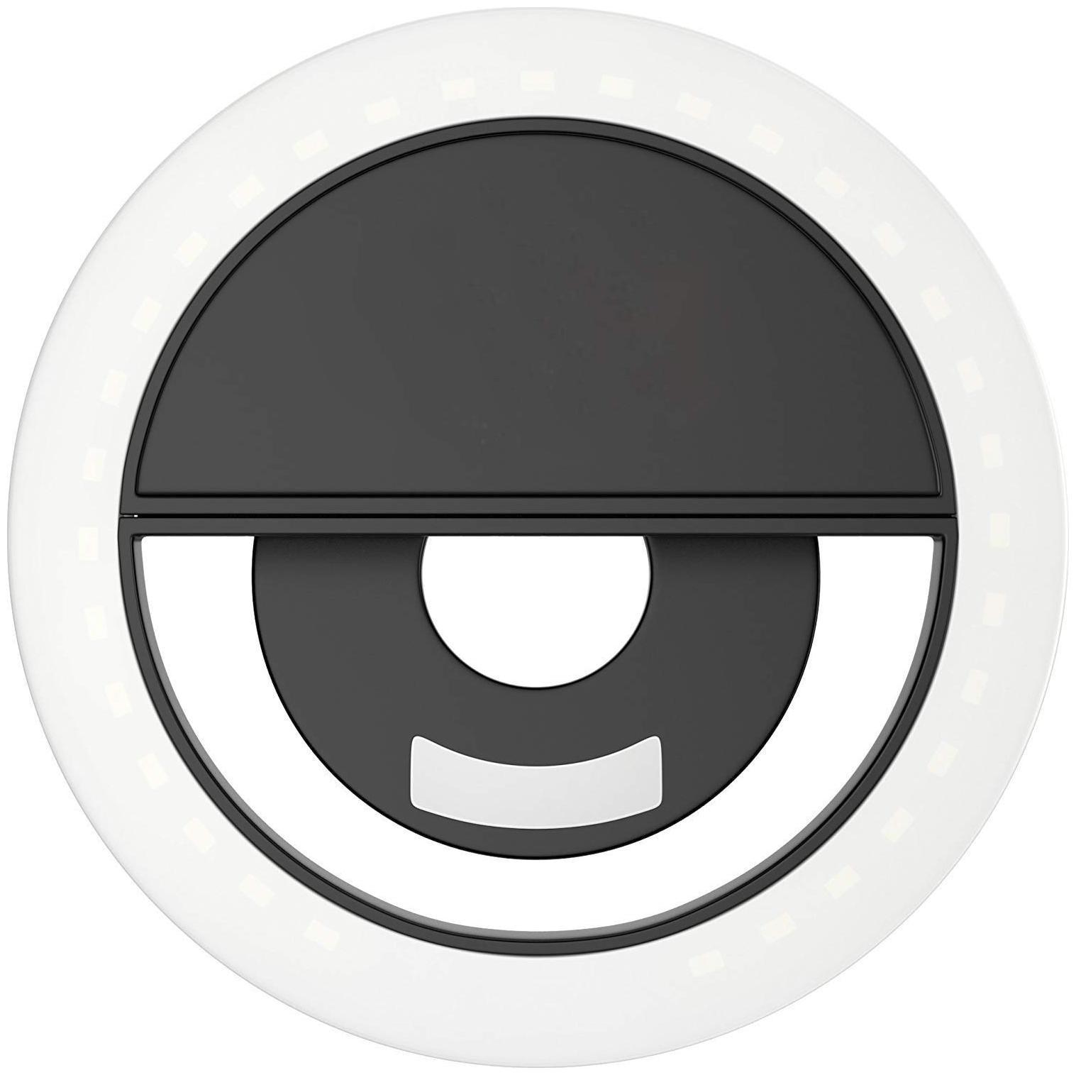 https://assetscdn1.paytm.com/images/catalog/product/M/MO/MOBCHG-LED-RINGCHIR1118184F6F0C0E6/1592075080101_1..JPEG