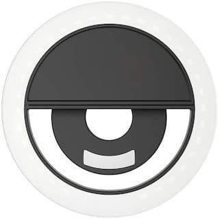 CHG Mobile flash