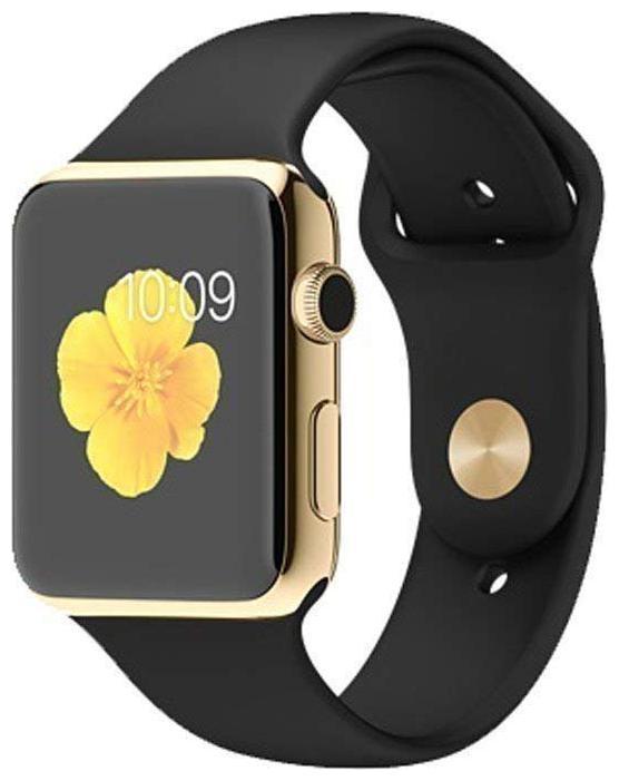Crystal Digital Smart Watch with Camera, sim Card   hm1000 Mono Bluetooth Headset in Ear Bluetooth Headphone 01