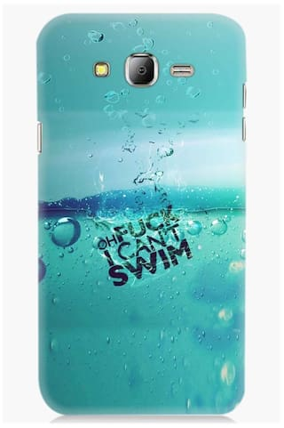 new style 52357 d7cf5 CLASSY CASUALS 3D PRINTED BACK COVER FOR SAMSUNG GALAXY J7 (OLD)