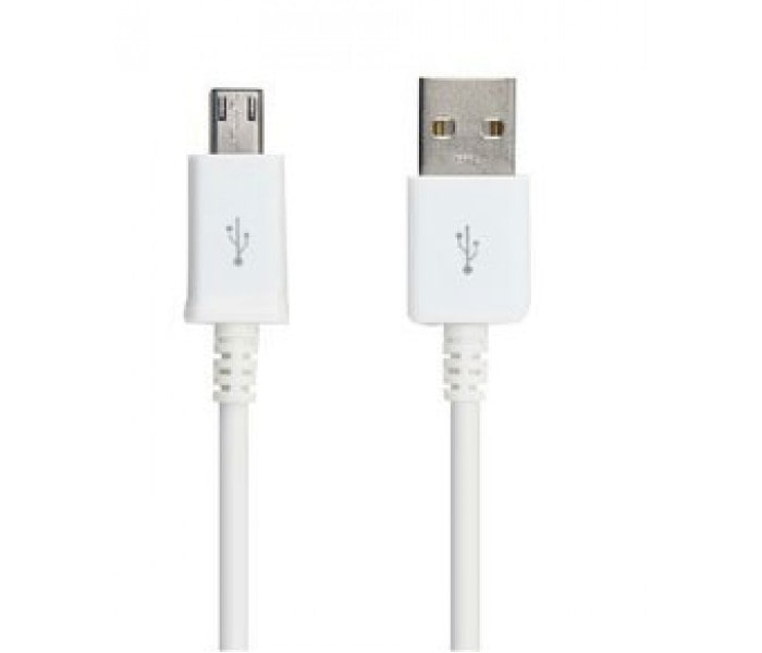 Combo Offer Samsung Galax y J7 Max Compatible USB Cable / Charging...