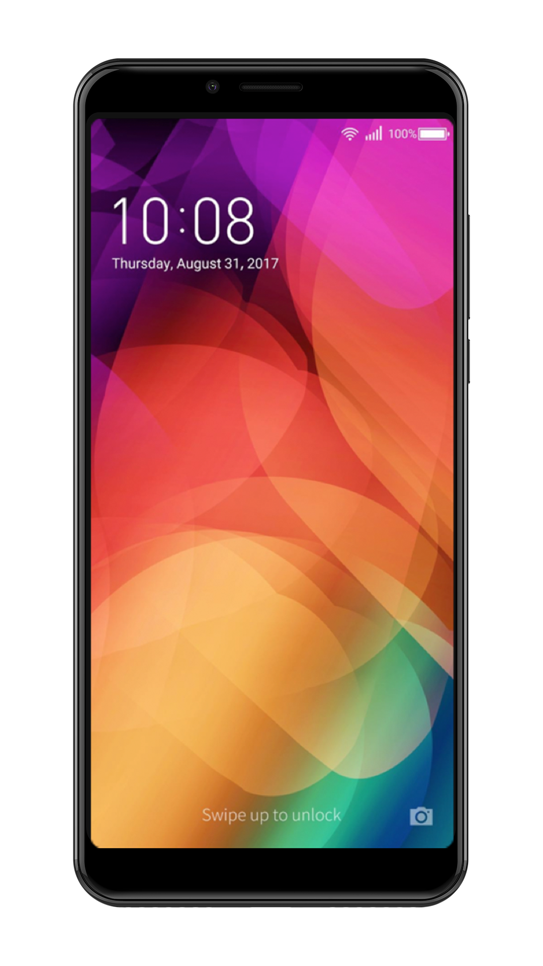 https://assetscdn1.paytm.com/images/catalog/product/M/MO/MOBCOOLPAD-NOTECOOL1028005AD28ED95/62.png